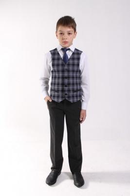 9cd9bc73e Каталог школьной формы. Цены и фото школьной одежды в Краснодаре