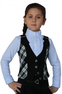 c797e0392 Мода на такую одежду присутствует постоянно. Представленная школьная форма  – стильная и практичная. На сайте в электронном каталоге представлен  большой ...